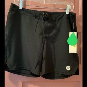 NWT Roxy New Women's Board Shorts